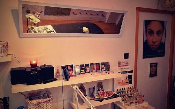 Studio Kuki