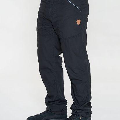 Kalhoty SAM 73 MK 705 Černá