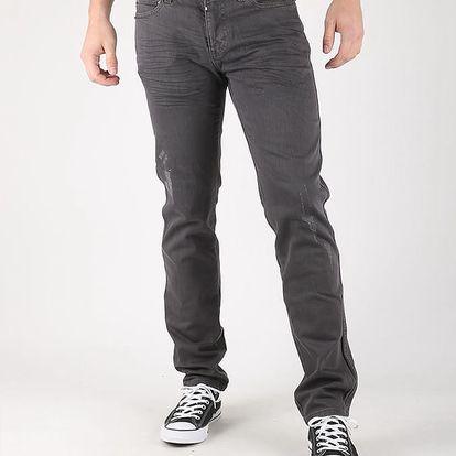 Džíny Pepe Jeans WICKHAM Černá