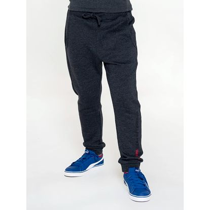 Kalhoty SAM 73 BK 506 Černá
