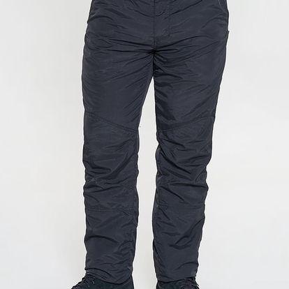 Kalhoty SAM 73 MK 703 Černá