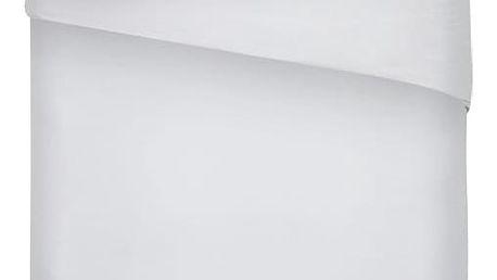 Povlečení vivian, 140/200 cm