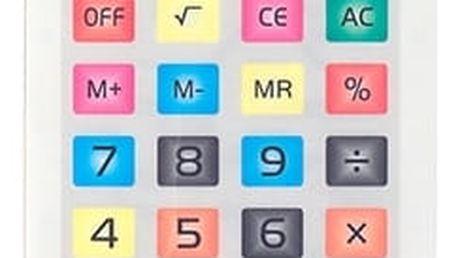 Malá Kalkulačka iTablet