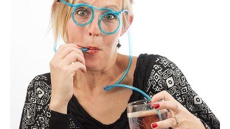 Brýle na Pití