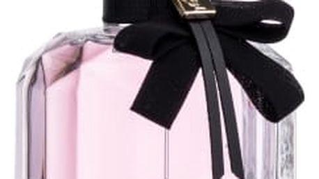 Yves Saint Laurent Mon Paris 30 ml parfémovaná voda pro ženy