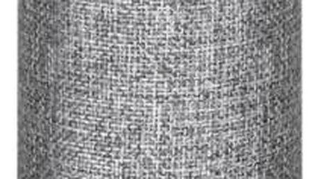 Přenosný reproduktor Niceboy SOUNDair ( ) bílé Fidget Spinner Niceboy Fidget Spinner černý