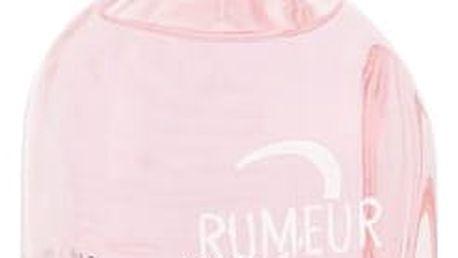 Lanvin Rumeur 2 Rose 100 ml EDP Tester W