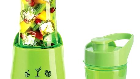 ECG SM 364 Mix&Go smoothie maker