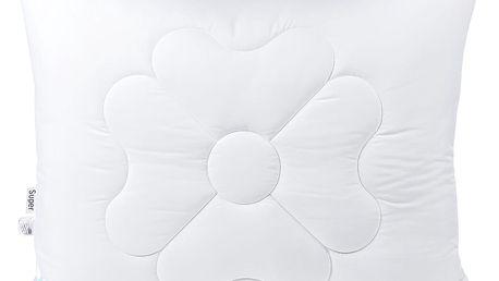 4Home polštář Relax super, 70 x 90 cm