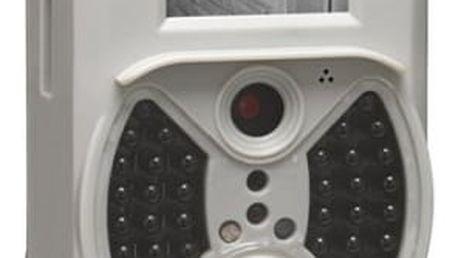Denver HSC-5003