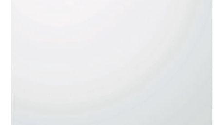 Myčka nádobí Electrolux ESI5550LOX + DOPRAVA ZDARMA
