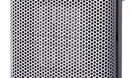 Teplovzdušný ventilátor Ardes 4P01 bílý