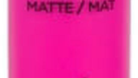 Revlon Ultra HD Matte Lipcolor 5,9 ml rtěnka pro ženy 650 HD Spark