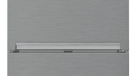 BEKO RCSA 340 K30X
