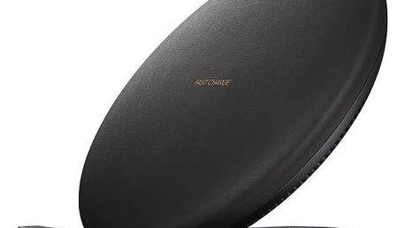 Nabíjecí stojánek Samsung EP-PG950B (EP-PG950BBEGWW) černý