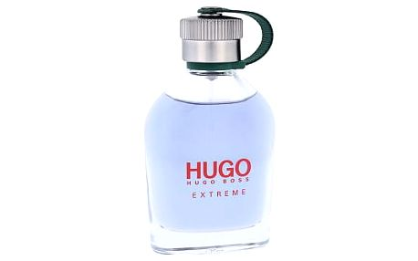 Hugo Boss Hugo Extreme 100ml EDP M