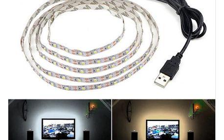 LED osvětlení 3 m