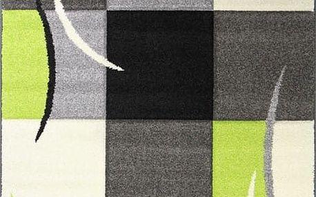 Kusový koberec Portland 3064/AL1V 120x170