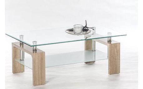 Konferenční stolek MANGO II