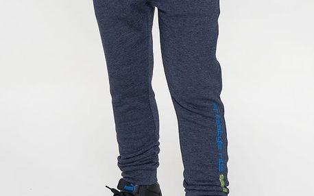 Kalhoty SAM 73 BK 506 Modrá