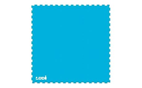 Pěnové puzzle Ludi Maxi, 145x145 cm
