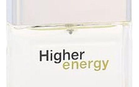 Christian Dior Higher Energy 50 ml EDT M