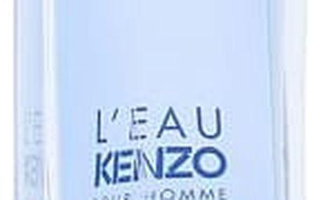 KENZO L´Eau Kenzo Pour Homme 100 ml EDT Tester M