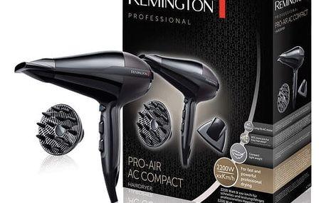 Remington AC5911