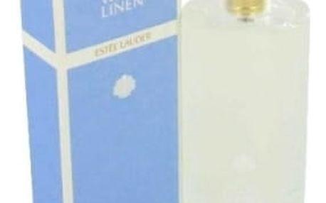 Estée Lauder Pure White Linen 100 ml parfémovaná voda tester pro ženy