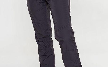Kalhoty SAM 73 WK 718 Fialová