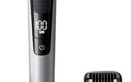 Zastřihovač vousů Philips QP6520/20 OneBlade + Doprava zdarma