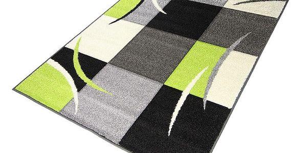 Kusový koberec Portland 3064/AL1V 120x1702