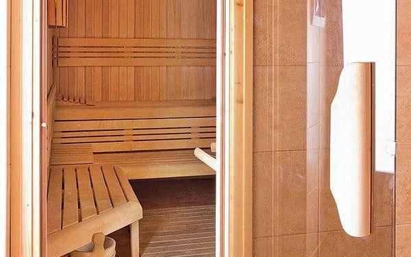 Sauna club Katakomby