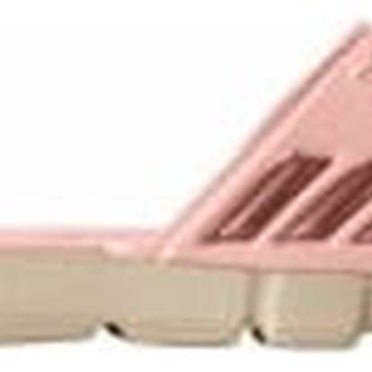 Adidas adipure CF W | BB4559 | Růžová, Béžová | 39