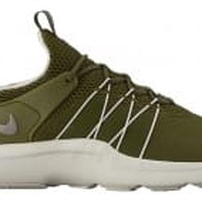 Dámské tenisky Nike WMNS DARWIN | 819959-301 | Zelená | 39