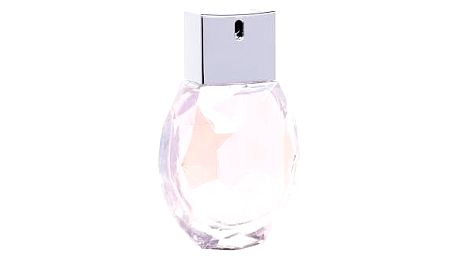 Giorgio Armani Emporio Diamonds Rose 30 ml EDT W