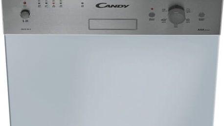 Candy CEDS 95X/E-S