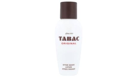 TABAC Original 200 ml voda po holení M