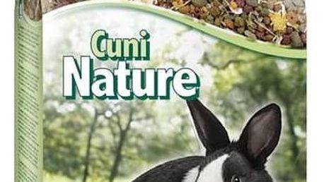 Krmivo Versele-Laga Nature Cuni Nature Králík 10 kg + Doprava zdarma