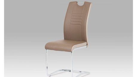 Jídelní židle DCL-406 COF Autronic