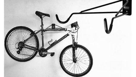 Držák na kolo Pedalsport rovnoběžný PDS-DK-R