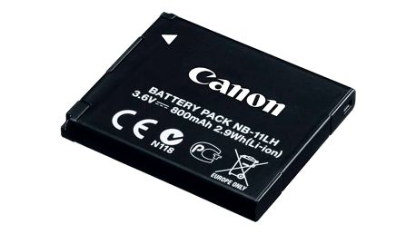 Baterie Canon NB-11LH (9391B001)