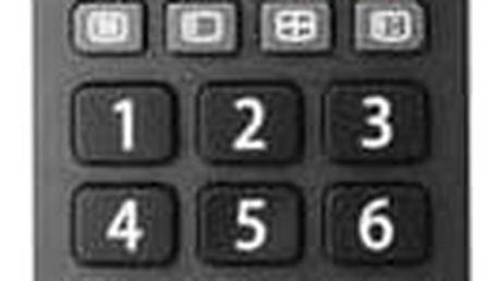 Dálkový ovladač OFA pro TV Panasonic + Doprava zdarma