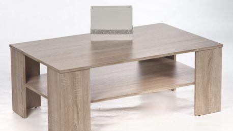 Konferenční stolek HEMNES