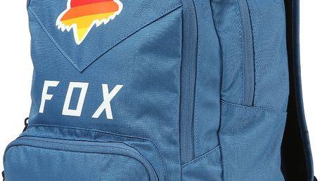 Batoh Fox Draftr Head Lock Up dusty blue 25l