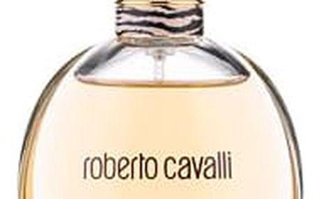 Roberto Cavalli Roberto Cavalli Pour Femme 50 ml EDP W