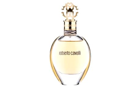 Roberto Cavalli 2012 - parfémová voda s rozprašovačem 50 ml