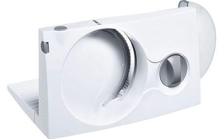 Kráječ Bosch EasyCut MAS4000W bílý