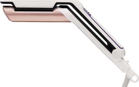 Rowenta CF6430D0 bílá/fialová