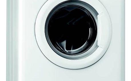 Automatická pračka Whirlpool AWO/C 6304 bílá + Doprava zdarma